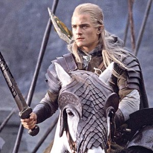 orlando-bloom-lord-of-the-rings