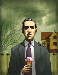 lovecraft7
