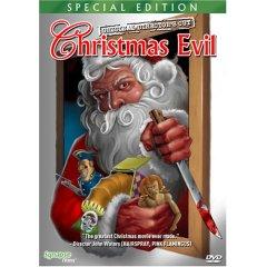 ChristmasEvilDVD