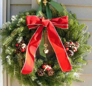christmas-wreath-1