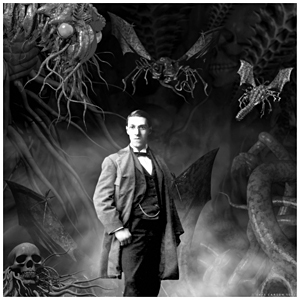 lovecraft3