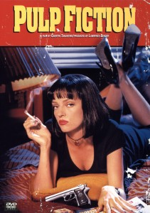Pulp fiction1