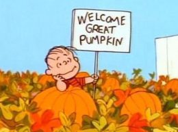 welcomegreatpumpkin2