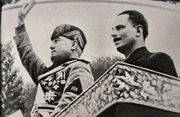Oswald_Mosley_and_Benito_Mussolini_1936