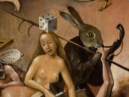 Bosch,_Hieronymus_-_The_Garden_of_Earthly_Delights,_right_panel_-_Detail-_Rabbit