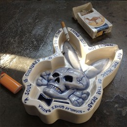 charles-krafft-ashtray