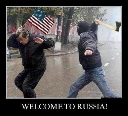 welcometorussia