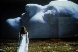 Wagner-Death-Mask-Syberberg-Parsifal