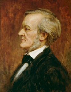 bildnis_richard_wagner