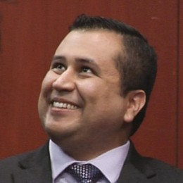 george-zimmerman-acquittal-300