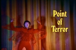 Point_of_Terror-title_0