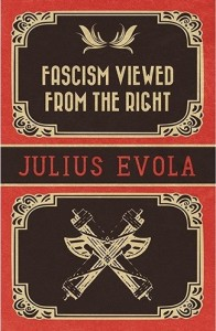 julius-evola-fascism-front_2
