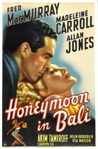 Honeymoon_in_Bali_film_poster