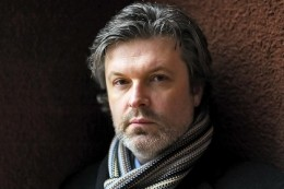 James_MacMillan_28982c
