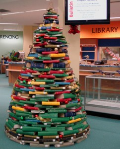 BookTree5