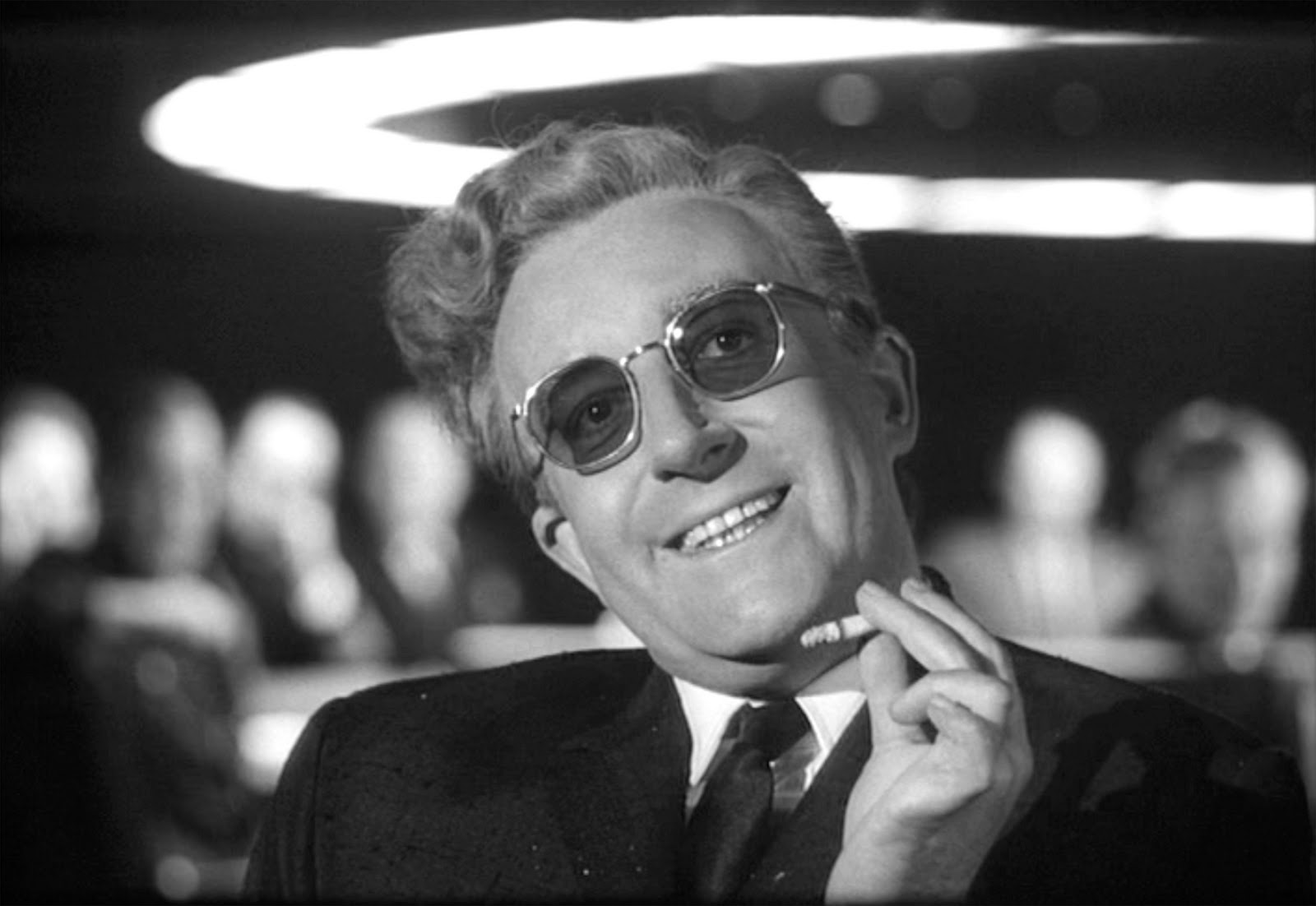 james j o meara on stanley kubrick s dr strangelove counter  drstrangelove060pyxurz