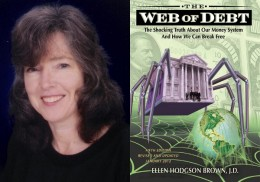 Ellen_Brown-Web_of_Debt