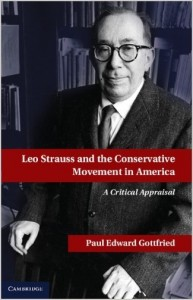 Leo_Strauss_and_the_Conservative_Movement_in_America