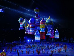 02_07_2014_sochi_opening_ceremony_15_hd