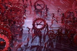140207-img-ap-sochi-opening-ceremony-red-dancers-02