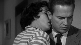Film_568w_KissMeDeadly_original