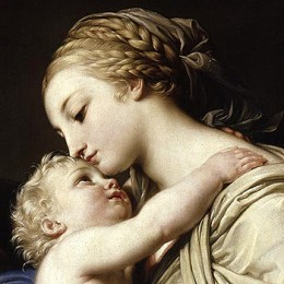 madonna-and-child-g