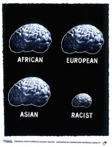 anti-racism-brains-small-77043