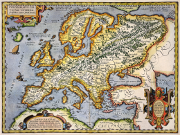 europe-old-map