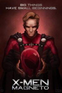 x_men__magneto_by_andrewkwan-d52b77j