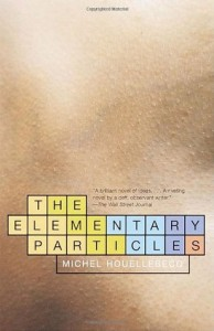 ElementaryParticles