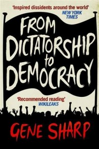 from-dictatorship-to-democracy
