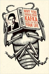 why-you-should-read-kafka