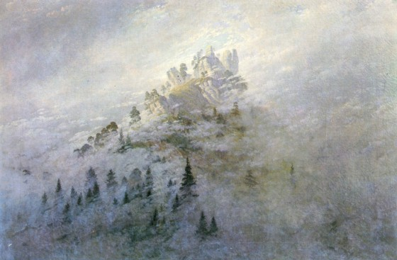 morning-mist-in-the-mountains-1808