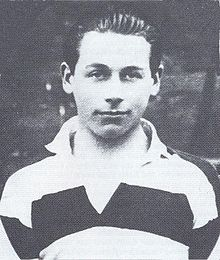 Kevin Barry: IRA martyr recruited from the hurling fields at 15 -- Tortured and Executed at 18 - Never Informed on his Comrades