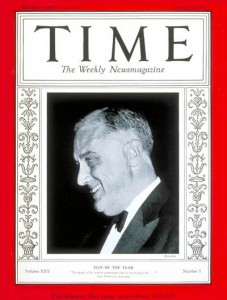 fdr-time-1935-227x300