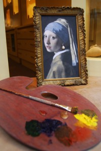 girl-with-a-pearl-earring
