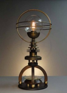 steampunk-lamps-5 (1)
