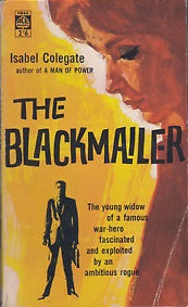 TheBlackmailer2