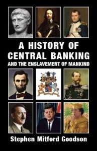 historyofcentralbanking