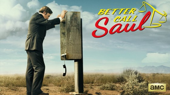 BetterCallSaul