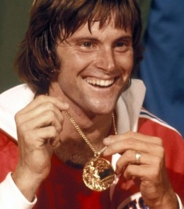 Caitlyn-Jenner-Will-Keep-Bruce-Jenner-s-Gold-Medals-International-Olympic-Committee-Says-483465-2