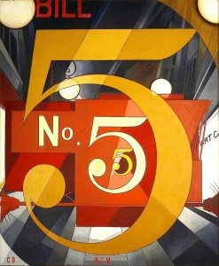 Demuth-number-5-large