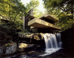 falling-water-fall-house-L