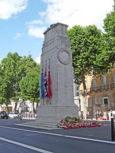 The_Cenotaph,_Whitehall,_London_SW1_-_geograph.org.uk_-_1417690