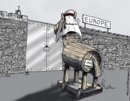 isis-trojan-horse