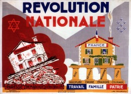 revolution-nationale-1942