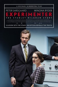 experimenter-poster-600x889
