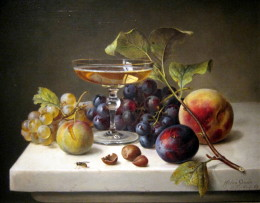 Still_Life_with_Fruit_and_Champagne