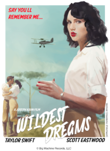 wildest-dreams