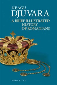 A-Brief-Illustrated-History-of-Romanians